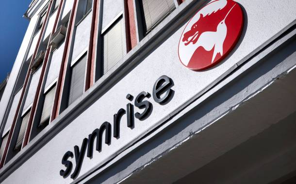 Symrise partners with KitchenTown Berlin to help shape sustainable food system