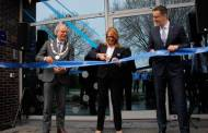 TNA opens new manufacturing facility in the Netherlands