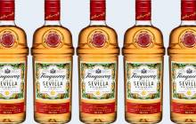 Gallery: New beverage products launched in April 2018