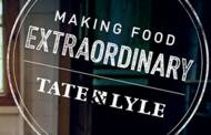 Tate & Lyle expands distribution agreement with Azelis