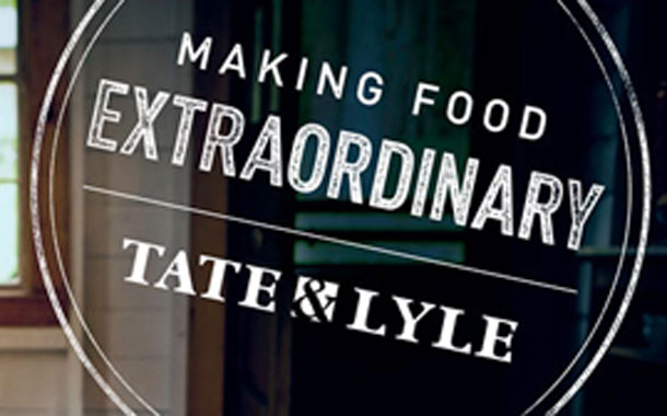 Tate & Lyle expands its food application laboratory in Mexico