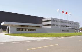 Wintec invests 10m euros to expand its Changzhou factory