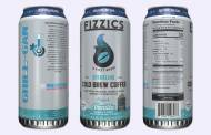 7-Eleven releases cold brew coffee range in self-chilling cans