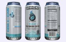 Gallery: New beverage products launched in May 2018