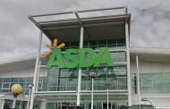 Asda-Sainsbury's merger: UK watchdog starts scrutiny of deal