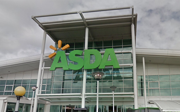 MPs to question Sainsbury's and ASDA CEOs over merger
