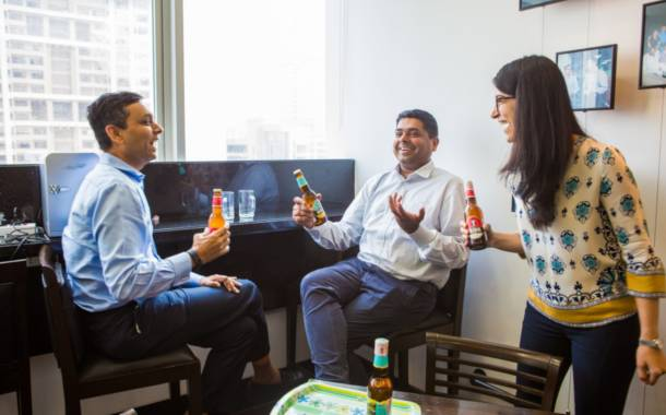 Craft beer company Bira 91 receives $50m in funding