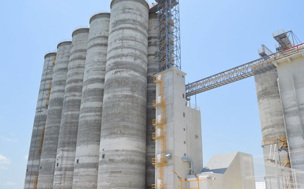 Bunge opens new wheat milling facility in Yucatán, Mexico