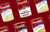 Campbell posts 7% rise in Q1 revenue driven by soup sales
