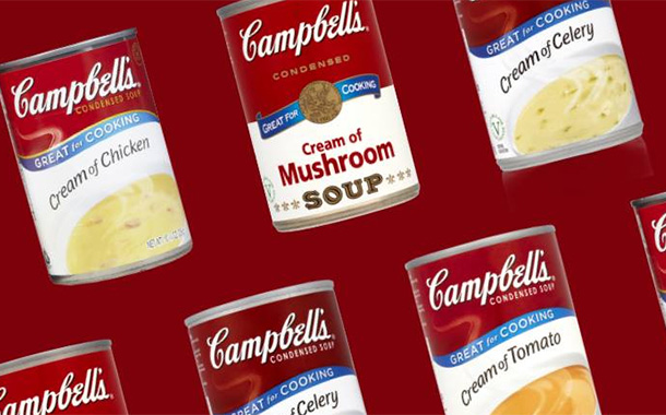 Campbell's one step closer to appointing Mignini CEO – reports