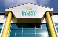 Dairy Crest CEO Mark Allen steps down following Saputo takeover
