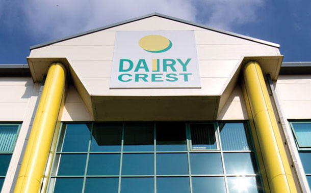 Dairy Crest to invest £75m to upgrade its Davidstow creamery