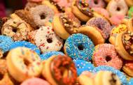 European initiative launched to combat adolescent obesity