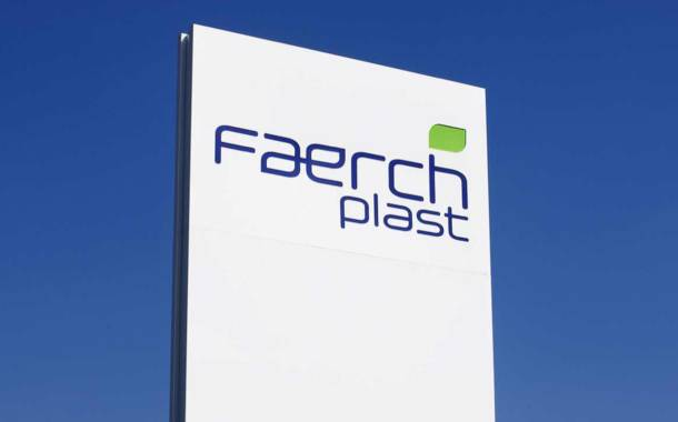 Faerch Plast set to acquire packaging producer CGL Pack