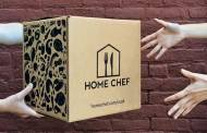 Kroger buys meal kit firm Home Chef in deal worth up to $700m