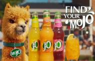 Britvic's J2O brand launches new UK marketing campaign
