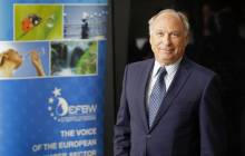 Interview: PET waste 'a shared responsibility' – EFBW president