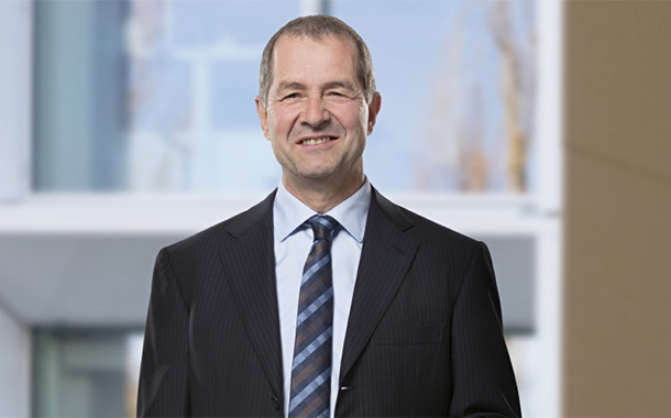 Emmi chief financial officer Jörg Riboni to resign from his position