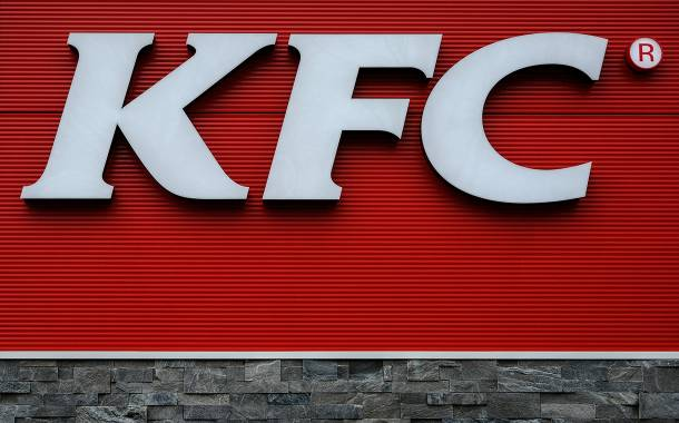 KFC forms partnership to create laboratory-produced nuggets