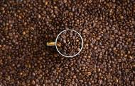 Report reveals the five most promising coffee markets