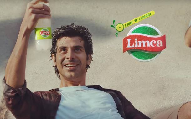 Coca-Cola India unveils summer advertising campaign for Limca