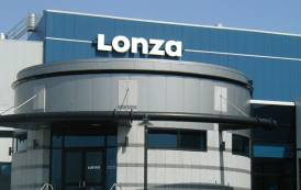 Lonza to offload two sites in softgel market exit
