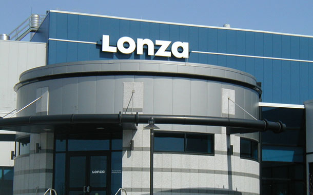 Lonza Consumer Health to expand its Greenwood factory