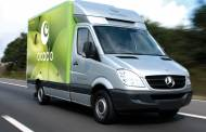 Ocado sales rise 40% as demand for grocery deliveries soars