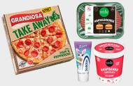 Orkla brands release swathe of new products in Europe
