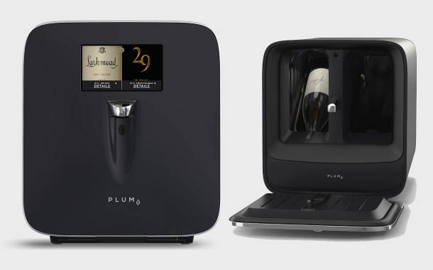 Plum raises $10m in funding to expand its hotel programme