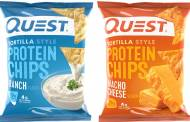 The Simply Good Foods Company acquires Quest Nutrition for $1bn