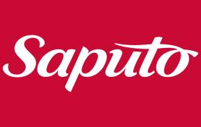 Saputo merges USA divisions into one dairy division