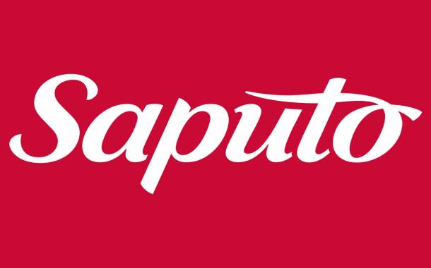 Saputo set to build new $240m dairy processing facility