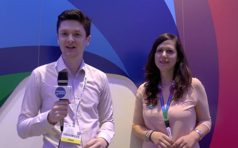 Interview: DSM and Mixfit talk about personalised nutrition