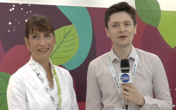 Interview: Diana Food sees more demand for 'food-like' formats