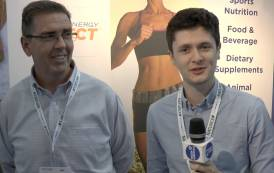 Interview: Bioenergy on how Ribose supports all-day energy