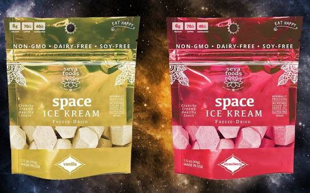 Gallery: New food products launched in May 2018