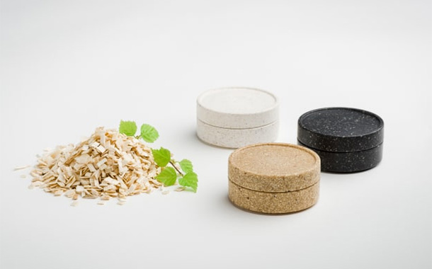 Stora Enso collaborates with Sulapac to combat plastic waste