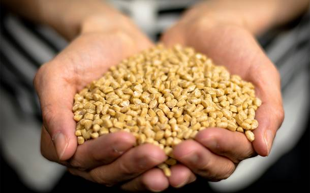 Stora Enso invests 7m euros to expand Swedish raw material site