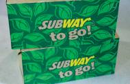 Subway CEO Suzanne Greco retires after 45 years at the chain