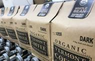 Vermont Coffee Company to utilise 100% renewable energy