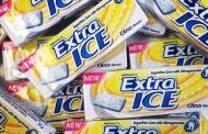 Mars spends $69m on Wrigley chewing gum facility in Kenya