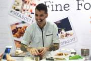 Organisers of Speciality & Fine Food Asia on trade fair trends