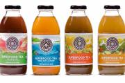 Colorado start-up creates artisan iced teas containing superfoods