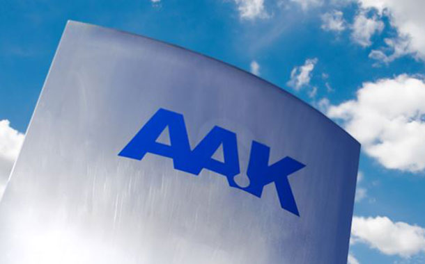 AAK expands Asia presence with new Tokyo innovation centre