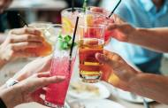 Thirstie raises $7m, joins forces with AB InBev-backed Drinkworks