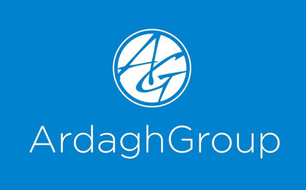 Ardagh to expand its metal can production facility in Morocco