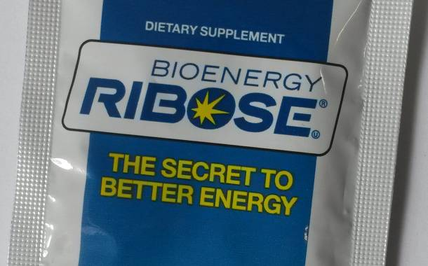 BLS's Bioenergy Ribose approved for use by European authorities
