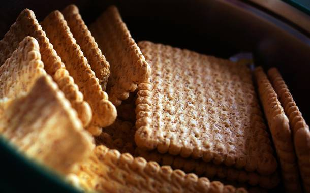 Orkla consolidates its biscuit production with new Latvia site