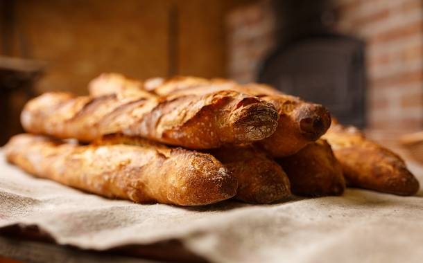 Lesaffre buys bakery ingredients company Delavau Food Partners